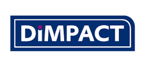 Dimpact Alfresco Share Proeftuin